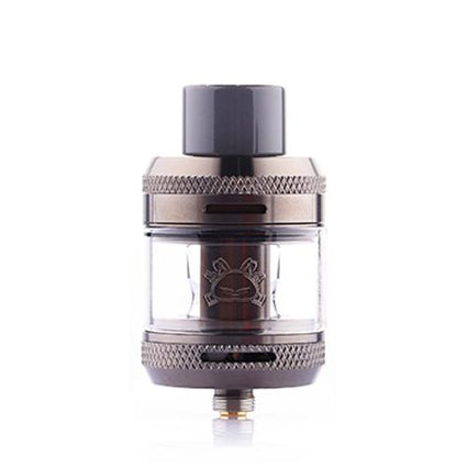 HELLVAPE FAT RABBIT GUNMETAL SUB OHM TANK