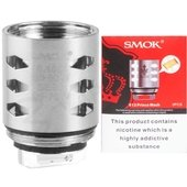 SMOK TFV12 PRINCE FULL MESH 0.15 OHM REPLACEMENT COIL