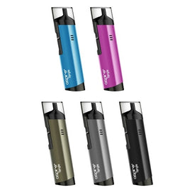 ASPIRE SPRYTE BLACK, PURPLE, GREEN, BLUE 650 MAH MTL SALT KIT