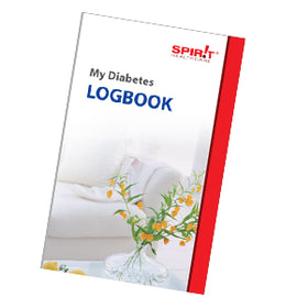 My Diabetes Logbook (small)