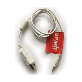 PC USB Lead - Spirit Healthcare