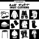 Inuit Clothing
