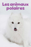 Polar Animals Big Book