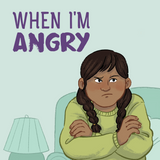 When I'm Angry