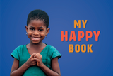 My Happy Book
