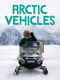 Arctic Vehicles