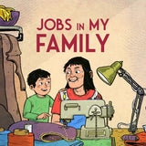 Jobs in Our Family