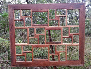Wombat Frames Large Frames Australia for 30 images made with Eco Friendly Recycled Timber