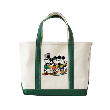 BLIND MICE TOTE BAG