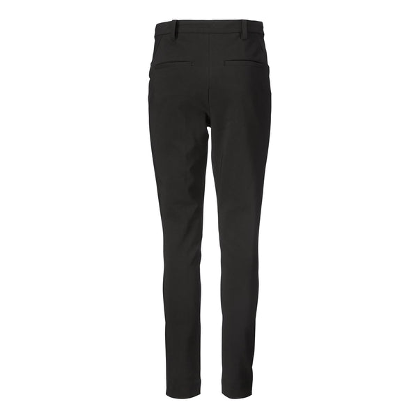 FiveUnits Angelie 238 Jegging Bukse Sort