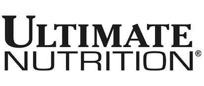 Ultimate Nutrition – Perfectbody in