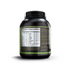 Optimum Nutrition ON Serious Mass 6 lbs Chocolate