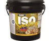 Ultimate Nutrition ISO Sensation - Banana Icecream - 5Lbs Medicine ball 2lbs free!!!