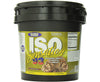 Ultimate Nutrition ISO Sensation - ChocolateFudge - 5Lbs Medicine Ball 2lbs free!!!