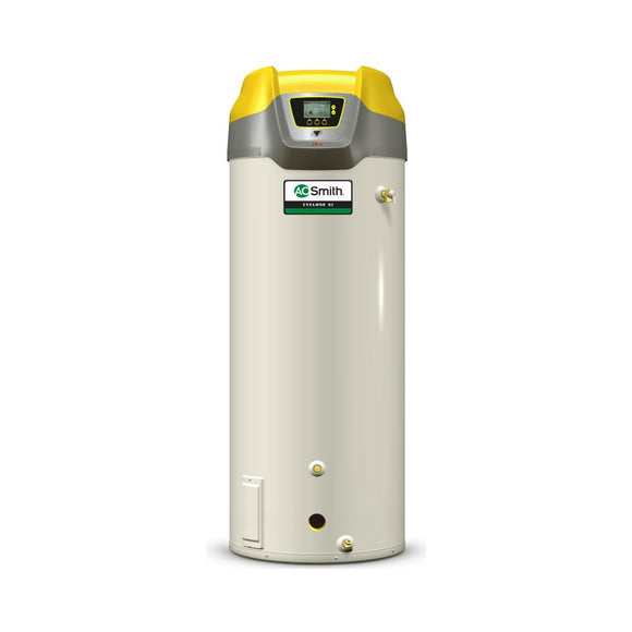 AO Smith Cyclone Water Heaters
