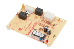 BTR-500 Ignition Control Board