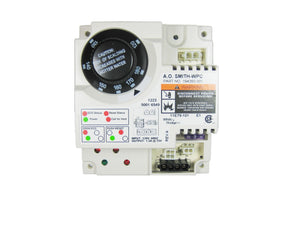 BTR-500 Digital Thermostat