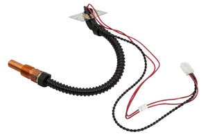 VW VF VW ECO Outlet Probe