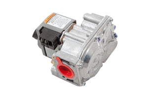 Cyclone Gas Valve - Natural