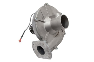 Cyclone Blower / Motor Assembly