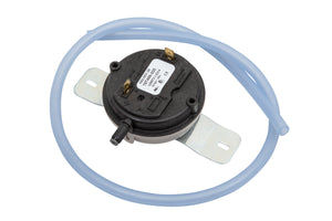 Cyclone Blower Prover Switch