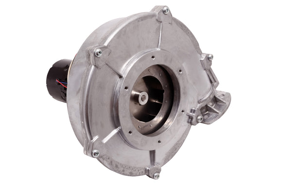 VW VF VB Blower Assembly