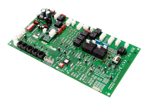 VW VF VB Control Board