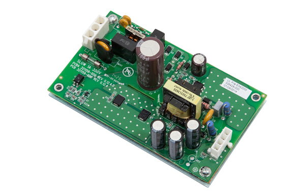 Cyclone Power Supply Board / Assembly