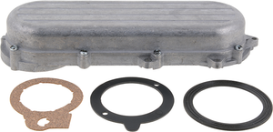Part Number 100173792 Gas Air Arm Assembly With Gaskets for SNR/A201, SNA286-401