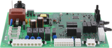 Part Number 100189280 Integrated Control Board for FTX400