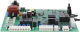 Part Number 100189281 Integrated Control Board for FTX500