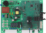 Part Number 100189282 Integrated Control Board for FTX600