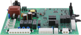 Part Number 100189283 Integrated Control Board for FTX725