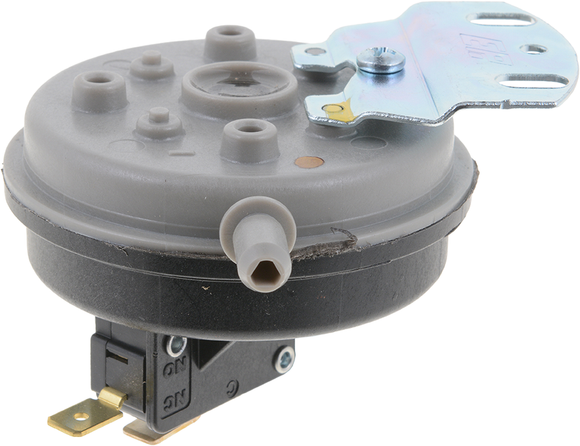 Part Number 100208378 Pressure Switch - 4.1