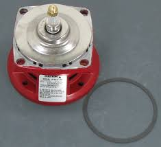 Lochinvar Bearing Assembly.  Bearing Assembly for Lochinvar LS45, LS-45AB, and ARM3044PAB