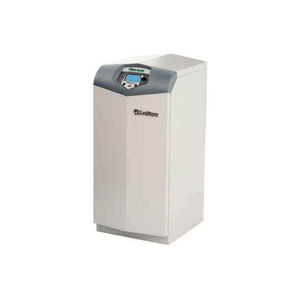 Armor AWN151PM Condensing Gas Water Heater - 150,000 BTU