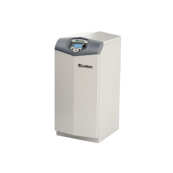 Armor AWN400PM Condensing Gas Water Heater - 399,999 BTU