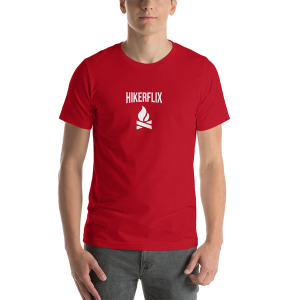 Men's HIKERFLIX T-Shirt