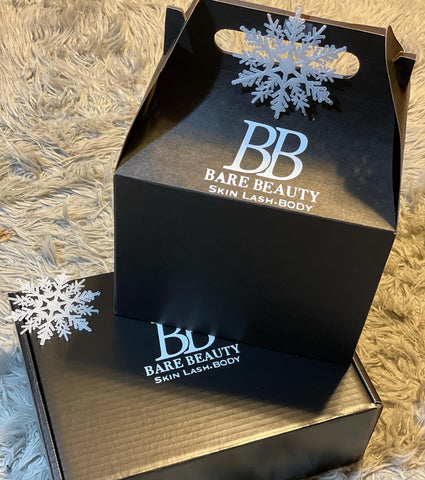 BB Subscription Box