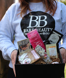 BB Subscription Box- 6 Months