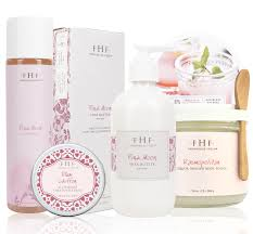 Pink Bubbletini Bath & Body Retreat Kit