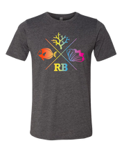 Load image into Gallery viewer, ReefBuilders Shirt