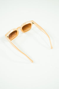"IMXVI ""BRIGHT"" SUNGLASSES - I M X V I"