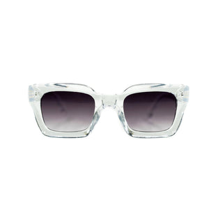 "IMXVI ""THE PURPS"" SUNGLASSES - I M X V I"