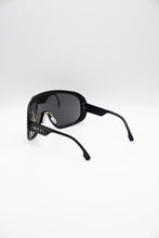 "IMXVI ""THE GRAY"" SUNGLASSES - I M X V I"