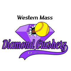 Western Mass Diamond Crusherz - Massachusetts
