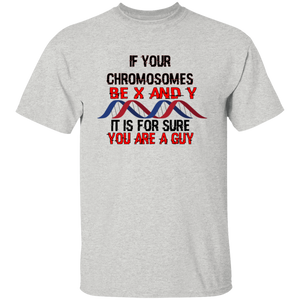 Chicopee's Favorite Bunny Ornament (Round)