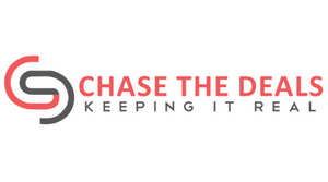 Chase The Deals, LLC d/b/a HBC