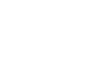 Baldacci Coffee Roasters