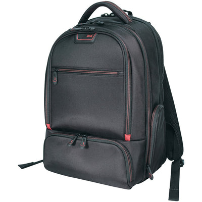 "Mobile Edge(R) MEPBP1 16"""" PC/17"""" MacBook(R) Professional Backpack"